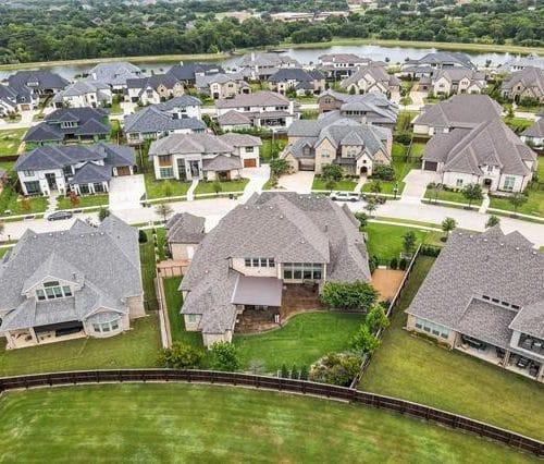 908 Rhone, Southlake, Texas 76092